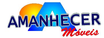 Amanhecer Moveis